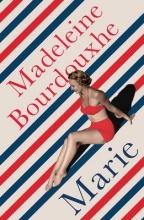 Bourdouxhe, Madeleine Marie