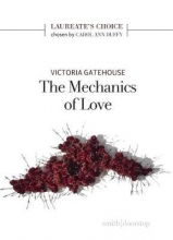 Victoria Gatehouse The Mechanics of Love