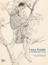 Helen Valentine,   Annette Wickham Laura Knight