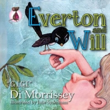 Morrissey, Di Everton and Will
