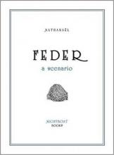 Nathanael Feder