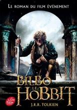 Tolkien, John Ronald Reuel Bilbo le Hobbit. Version Tie in