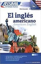David Applefield Volume Ingles Americano 2017