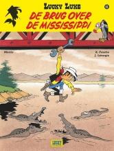 Morris Lucky Luke 64