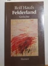 Haufs, Rolf Felderland