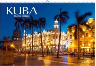 , Faszination Kuba 2021
