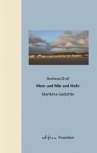 Graf, Andreas Meer und Mär und Mehr