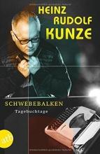 Kunze, Heinz Rudolf Schwebebalken