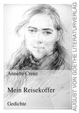 Creuz, Annette Mein Reisekoffer