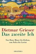 Grieser, Dietmar Das zweite Ich