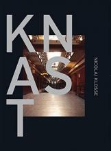 Klosse, Nicolai Knast