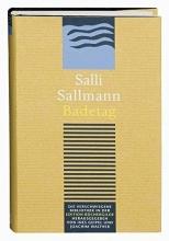 Sallmann, Salli Badetag