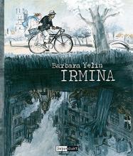 Yelin, Barbara Irmina