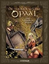 Pellet De Wouden van Opaal 8 - De Horden van het Duister