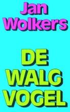 Jan  Wolkers De Walgvogel