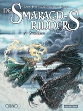 Oger,T./ Robillard,A. Smaragdridders Hc03