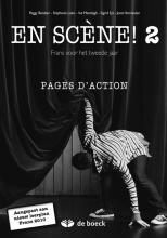 En Scène! 2 - Werkboek