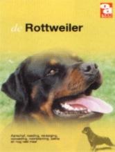 , De Rottweiler