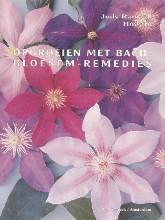 J. Ramsell-Howard , , Opgroeien met Bach-Bloesem-Remedies