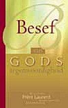Laurent Besef van Gods tegenwoordigheid