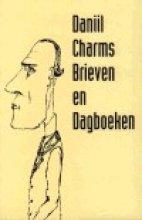 Charms, D. Brieven en dagboeken