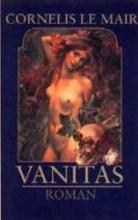 C. le Mair Vanitas