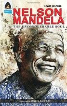 Helfand, Lewis Nelson Mandela
