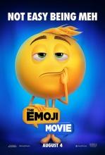 Emoji Scheurkalender 2018