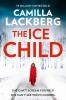 C. Lackberg, Ice Child