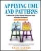 Craig Larman, Applying UML and Patterns