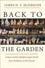 McGregor, James H. S., Back to the Garden