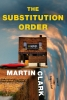 Martin Clark , The Substitution Order