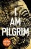 Hayes, Terry, I am Pilgrim