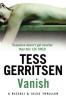 Gerritsen, Tess, Vanish