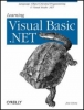 Jesse Liberty, Learning Visual Basic .NET