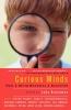 J. Brockman, Curious Minds