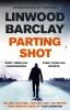 Barclay Linwood, Parting Shot