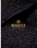 Maslakian, Cecile,   Biffi, Jean-pierre, La Maison Maille