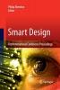 Philip Breedon, Smart Design