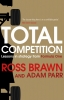 Ross Brawn, Total Competition