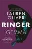 Oliver Lauren, Ringer