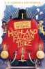 G. Leonard M, Highland Falcon Thief