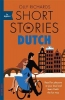 Richards Olly, Short Stories in Dutch for Beginners