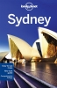 <b>Lonely Planet</b>,Sydney part 11th Ed