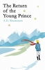 A. Roemmers, Return of the Young Prince
