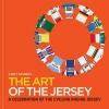 A. Storey, Art of the Jersey