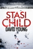 D. Young, Stasi Child