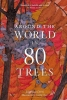 <b>Jonathan  Drori</b>,Around the World in 80 Trees