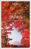 Todai-ji, Lonely Planet