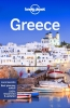 Lonely Planet, Greece part 13th Ed
